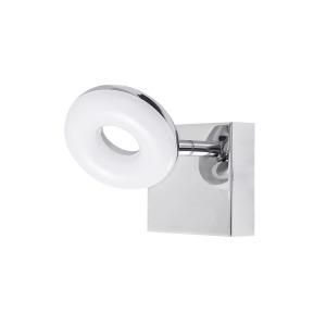 Koupelnové svítidlo Rabalux 5716 - Beata