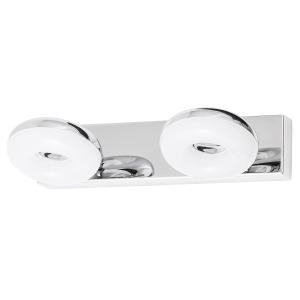 Koupelnové svítidlo Rabalux 5717 - Beata