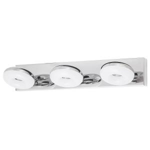 Koupelnové svítidlo Rabalux 5718 - Beata
