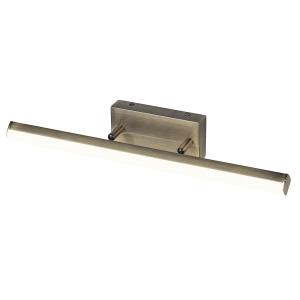 Koupelnové svítidlo Rabalux 5720 - Silas