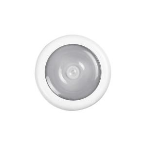 Dekorativní svítidlo Rabalux - Milo 5730