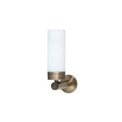 Koupelnová svítidla Rabalux - Betty 5745