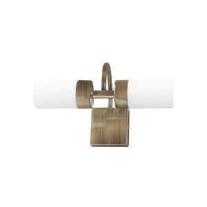 Koupelnové svítidlo Rabalux 5746 - Betty