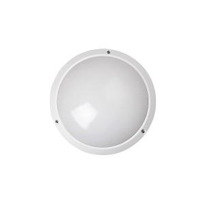 Venkovní stropní svítidla Rabalux - Lentil 5810