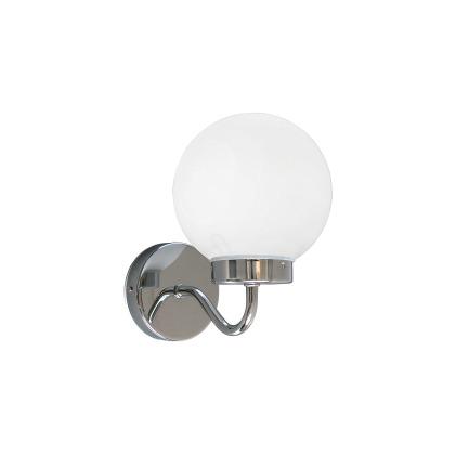 Koupelnová svítidla Rabalux - Togo 5827