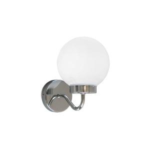 Koupelnové svítidlo Rabalux - Togo 5827