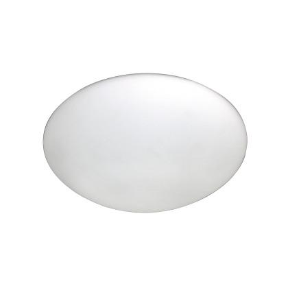 Koupelnová svítidla Rabalux - Cibyll 5832