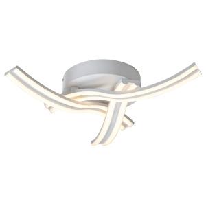 Stropní svítidlo Rabalux 5889 - Tulio