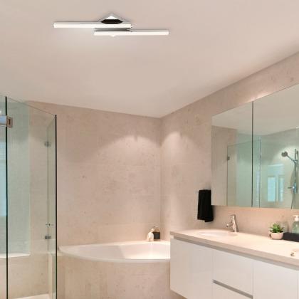 Koupelnová svítidla Rabalux - Antonia 5895