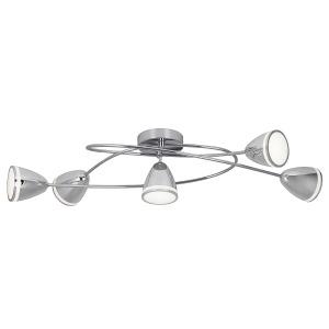 Stropní svítidla Rabalux - Martin 5936