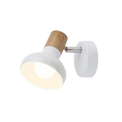 Bodová svítidla Rabalux - Holly 5943