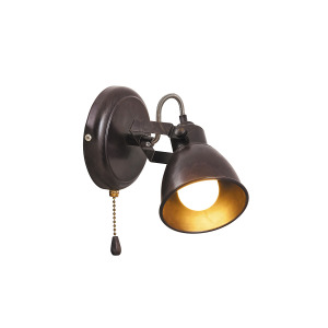 Bodová svítidla Rabalux - Vivienne 5962