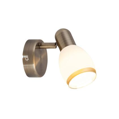 Bodová svítidla Rabalux - Elite 5970
