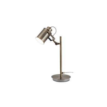 Noční lampy Rabalux - Peter 5986
