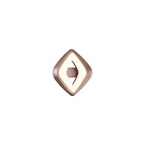 Nástěnné svítidlo Rabalux 5988 - Daria