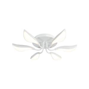 Stropní svítidlo Rabalux 6000 - Magnolia