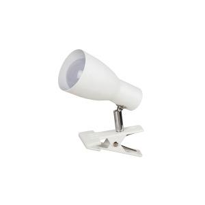 Bodové svítidlo Rabalux - Ebony 6026
