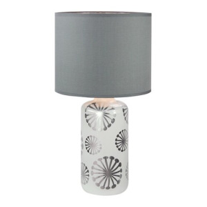 Stolní lampa Rabalux - Ginger 6029