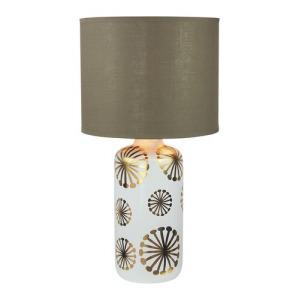 Stolní lampy Rabalux - Ginger 6030