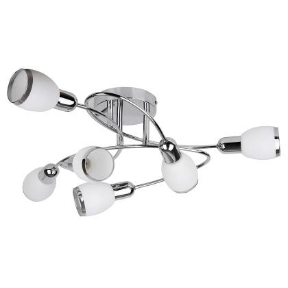 Stropní svítidla Rabalux - Elite 6064