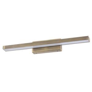 Koupelnové svítidlo Rabalux 6130 - John