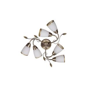 Stropní svítidlo Rabalux - Dreambells 6146