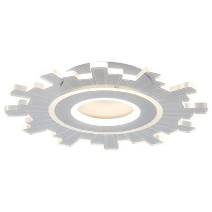 Stropní svítidla Rabalux - Felicity 6209