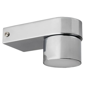 Koupelnové svítidlo Rabalux 6230 - Liam