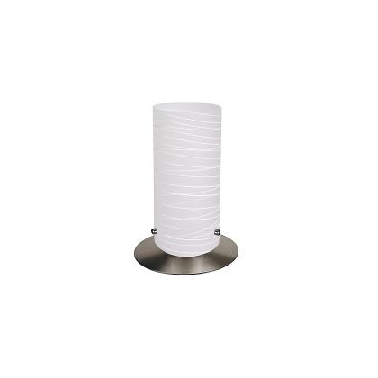 Noční lampy Rabalux - Aurel 6339