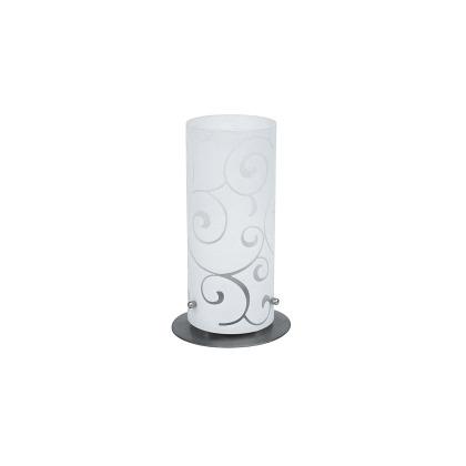 Noční lampy Rabalux - Harmony Lux 6393
