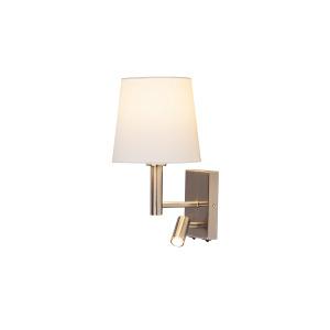 Nástěnná svítidla Rabalux - Harvey 6539