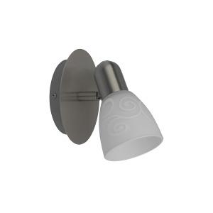 Bodová svítidla Rabalux - Harmony Lux 6635