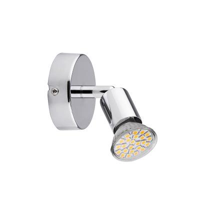 Bodová svítidla Rabalux - Norton LED 6986