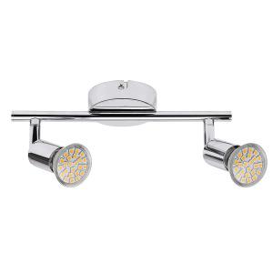 Bodová svítidla Rabalux - Norton LED 6987