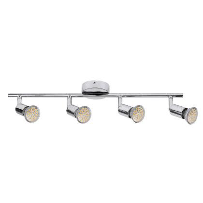 Bodová svítidla Rabalux - Norton LED 6988