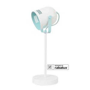 Stolní lampa Rabalux - Minuet 7015