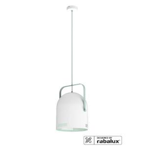 Závěsné svítidlo Rabalux - Minuet 7016