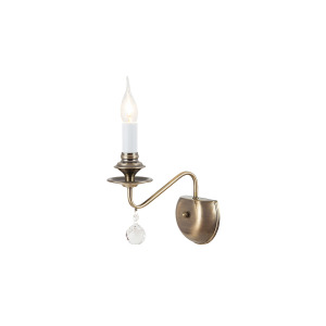 Nástěnná svítidla Rabalux - Beatrice 7056