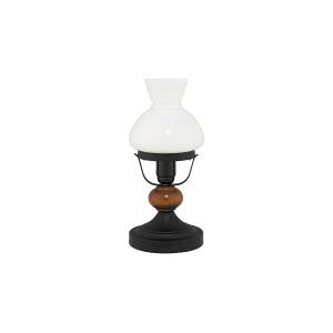 Noční lampy Rabalux - Petronel 7072