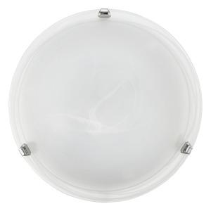 Stropní svítidlo SALOME 7184 - Eglo