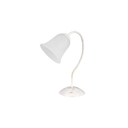 Noční lampy Rabalux - Fabiola 7260