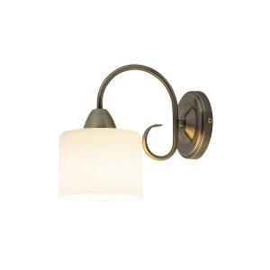 Nástěnné svítidlo Rabalux - Edith 7274