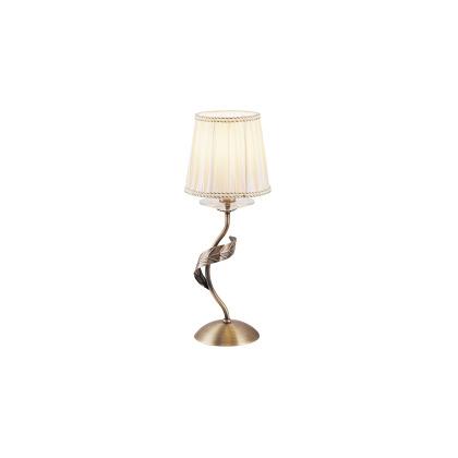 Noční lampy Rabalux - Claudia 7280