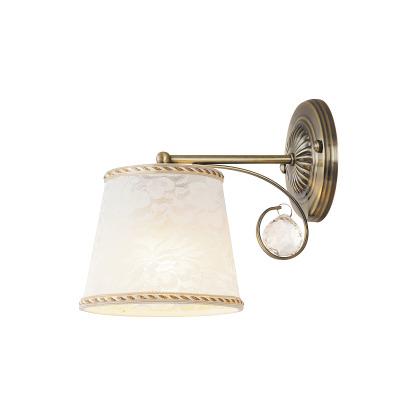 Nástěnná svítidla Rabalux - Valerie 7290