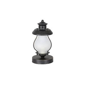 Noční lampy Rabalux - Victorio 7346
