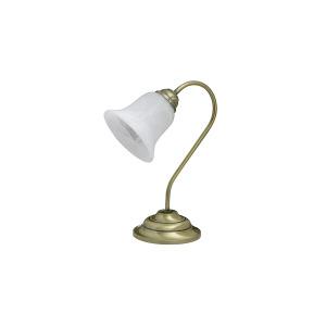 Noční lampy Rabalux - Francesca 7372