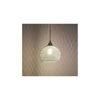 Závěsná svítidla Rabalux - Ronan 7603