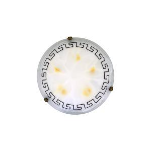 Stropní svítidla Rabalux - Etrusco 7649