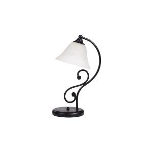 Noční lampy Rabalux - Dorothea 7772
