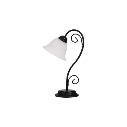 Noční lampy Rabalux - Athen 7812